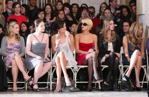 celebrities jill stuart fashion 14