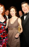 christina hendricks natpe 01