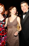 christina hendricks natpe 02