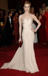 evan rachel wood oscars 01