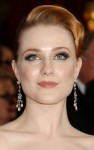 evan rachel wood oscars 03