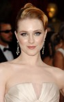 evan rachel wood oscars 06