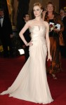 evan rachel wood oscars 08