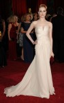 evan rachel wood oscars 10