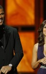 halle berry naacp 02