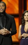 halle berry naacp 03
