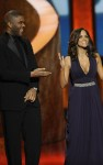 halle berry naacp 08