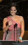 halle berry naacp 09
