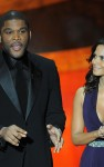 halle berry naacp 10