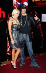 holly madison criss angel 01