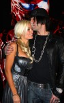 holly madison criss angel 02