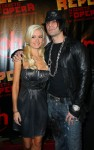 holly madison criss angel 05