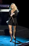 jessica simpson madison square garden 10