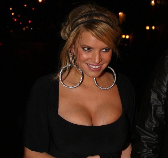 Stephanie miller hustler