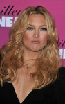kate hudson bride wars 09