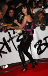 katy perry brit awards 02