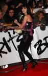 katy perry brit awards 02