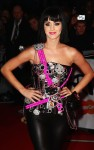 katy perry brit awards 04