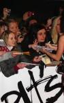 katy perry brit awards 09
