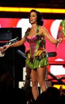 katy perry grammys 10