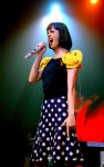 katy perry manchester 08