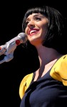 katy perry manchester 09