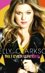 kelly clarkson cover promo