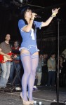 lily allen gay 09