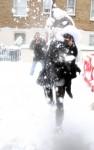 lily allen snow 04