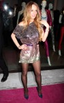 lindsay lohan williamson 10