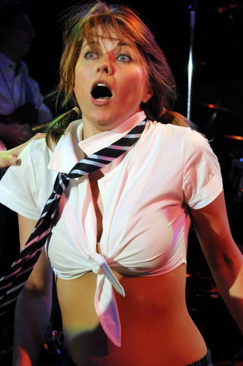lucy lawless pleasuredome 03