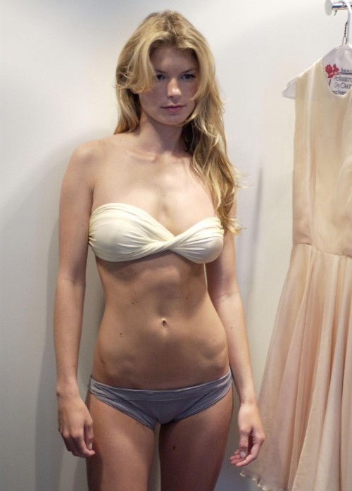 marisa miller fitting 06