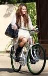 miley cyrus bike 01