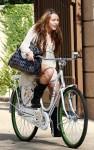 miley cyrus bike 02