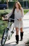miley cyrus bike 03