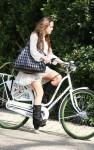 miley cyrus bike 04