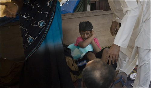 Azharuddin Mohammed got the pimp hand