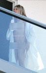 naomi watts naked balcony 02