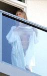 naomi watts naked balcony 11