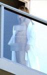 naomi watts naked balcony 17