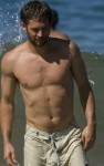 paul walker beach 03