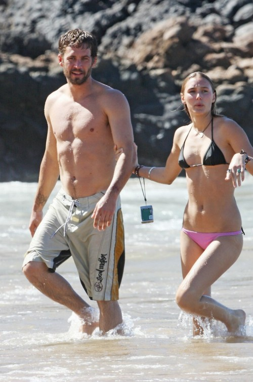 paul walker beach 05