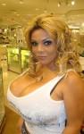 sheyla hershey 38kkk 02