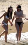 sophie howard topless 01