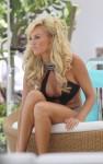bridget marquardt bikini 02