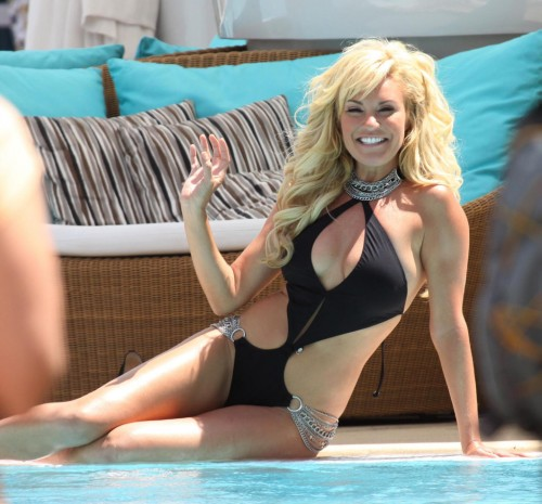 bridget marquardt bikini 06