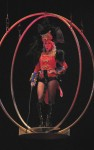 britney spears circus 01