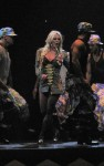 britney spears circus 04