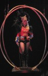 britney spears circus 07