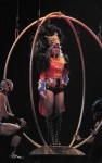 britney spears circus 08